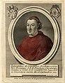 Innocenzo Cardinal Conti.jpg