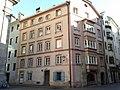 Innsbruck-Domplatz11.jpg