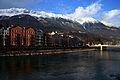 Innsbruck (4293174451).jpg