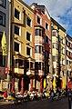 Innsbruck Herzog-Friedrich-Straße 9+11+13.jpg