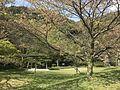 Ino Park 20170416.jpg
