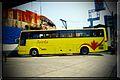 Inocencio Aniceto Transportation - Hino S'elega - 9-17G.jpg