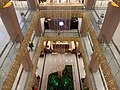 Inside Laleh Park Shopping Center.jpg