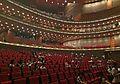 Inside NCPA Opera House (20160909184354).jpg