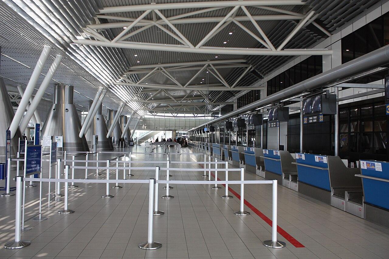 File:Inside Sofia Airport 20090409 018.JPG - Wikimedia Commons