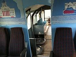 Inside the Supercar (7857480744).jpg