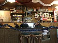 Intérieur du bar restaurant de la Saline Royale (Arc-et-Senans) - 5 janvier 2018 (2).jpg
