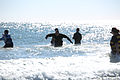 Integrated Task Force Marines participate in Special Olympics Polar Plunge 150110-M-ZM882-488.jpg