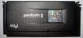 Intel Pentium II 266.png