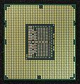 Intel core i7-975 bottom R7309730 wp.jpg