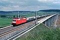 InterCity Bartelsgrabentalbrücke.jpg