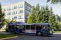 Intercity Transit Gillig Advantage (12984109185).jpg