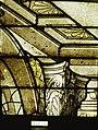 Interieur, glas in loodraam NR. 8, detail A 12 - Gouda - 20257137 - RCE.jpg