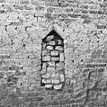 Interieur schuur, beeldnis - Middelrode - 20321850 - RCE.jpg