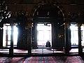 Interior Mezquita Azul - panoramio.jpg