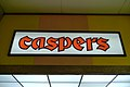 Interior Sign 2 - Caspers - Oakland, CA (5450287956).jpg