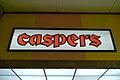Interior Sign 2 - Caspers - Oakland, CA (5450287956).jpg