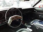 Interior of 1976 Ford Torino.jpg