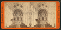 Interior of Church of the Immaculate Conception, Boston, Mass, by Soule, John P., 1827-1904 4.png