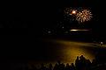Internationaal Vuurwerk Festival 2013 @ Scheveningen - Den Haag (9591082235).jpg