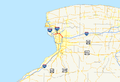 Interstate 290 (NY) map.png
