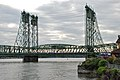 Interstate Bridge lift span, from east.jpg