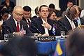 Intervención del Canciller Ricardo Patiño en la OEA (7852073692).jpg