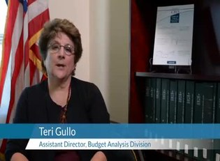 File:Introduction to the Congressional Budget Office.webm