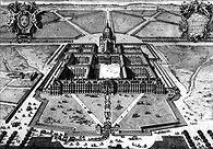 Invalides 1683.jpg