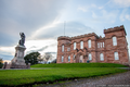 Inverness Castle in 2016.png