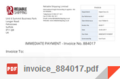Invoice1.png