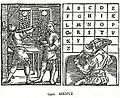 Ioanne Arnoldo 1541 (2).jpeg