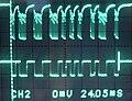 Ir rc5 code demodulated.jpg
