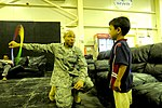 Iraqi Kids Day DVIDS307257.jpg