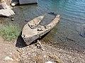 Iria sunken boat.jpg