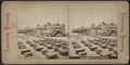 Iron Pier, Coney Island, from Robert N. Dennis collection of stereoscopic views 3.png