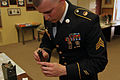 Ironhorse names Soldier, NCO of the Year 150402-A-WU248-468.jpg