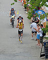 Ironman-germany-2010-timo-bracht-050.jpg