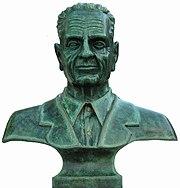 Isaac Diaz Pardo. Sigueiro. Oroso. Galiza.jpg
