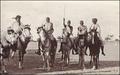 Isaaq Riders.png