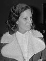 Isabel Allende (1975).jpg