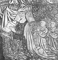 Isabella del Portogallo.jpg