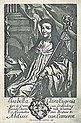 Isabelle de Grobbendonck, abbess of la Cambre abbey.jpg