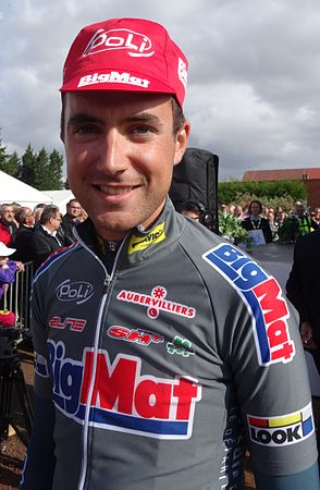 Isbergues - Grand Prix d'Isbergues, 21 septembre 2014 (B146).JPG