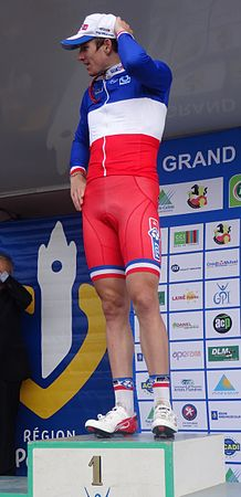 Isbergues - Grand Prix d'Isbergues, 21 septembre 2014 (E024).JPG