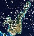 Ishigakijima satellite picture 2002.jpg