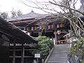 Ishiyamadera hondo1.jpg