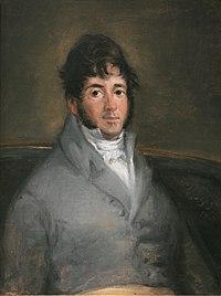 Isidoro Máiquez by Goya.jpg