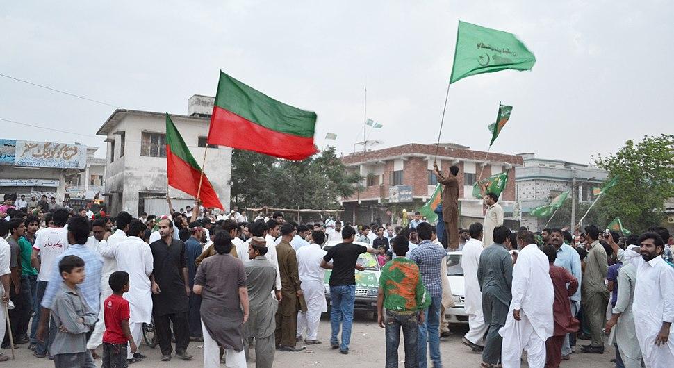 Islamabad Election 2013.JPG