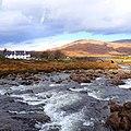 Isle of Skye1.jpg
